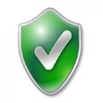 W10Privacy 3.2.0.1 Download 32-64Bit