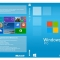Windows 8.1 Download ISO 32-64 bit