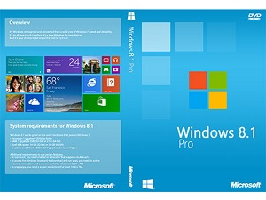 Windows-8.1-Download-Free-32-64-bit
