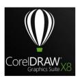 CorelDRAW Graphics Suite X8 Download 32-64bit