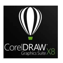 download corel draw x8 free