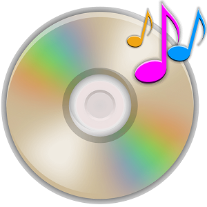 free cd to mp3 converter download free