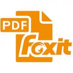 Foxit PDF Reader Download 32-64bit