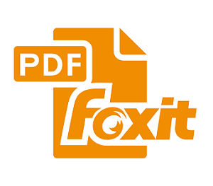 free download Foxit PDF Reader 5.4