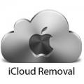 iCloud Remover Download 32-64Bit
