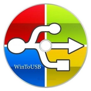 wintousb 5.0 free download trial version