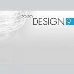 2020 Kitchen Design v9 Download 32-64 Bit