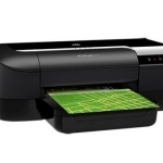 HP Officejet 6100 Series Printer Driver Downlaod 32-64 Bit