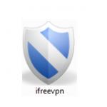 Free VPN Download 32-64 Bit