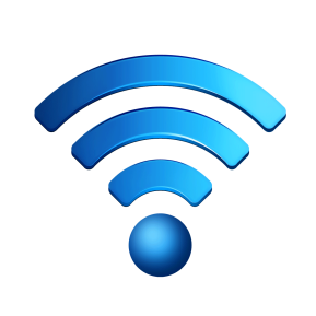 Free Virtual Router Plus 2.6 Download