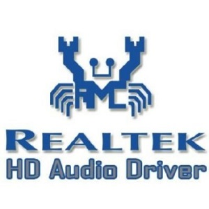 How to Download Realtek HD Audio Manager - Driver Easy