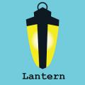 Lantern Download for Windows 10, 7, 8/8.1 / 64 bit / 32 bit