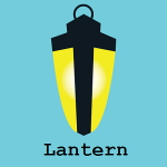 Lantern Download for Windows 10, 7, 8/8.1 / 64 bit / 32 bit