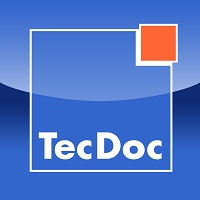 TecDoc 2017 Download