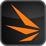 3DMark 11 Advanced Edition 1.0.5 Download 32-64 Bit