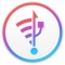 DigiDNA iMazing 2.7.5 Download