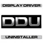 Display Driver Uninstaller 18.0.0.7 Download