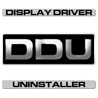Display Driver Uninstaller 18.0.0.7 Download