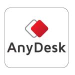 AnyDesk Download 10, 7, 8/8.1 (32-64 Bit)