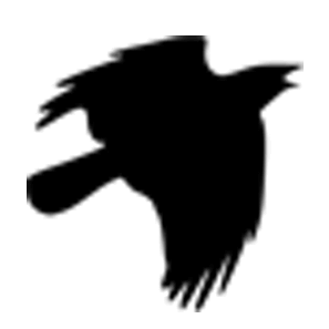 Download Data Crow Free