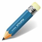 Hornil StylePix 2.0 Download 32-64 Bit