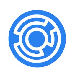 Download Malwarebytes Anti-Ransomware Free
