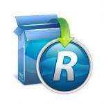 Revo Uninstaller Pro 4.0.5 Download 32-64 Bit
