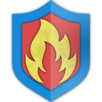 Evorim Free Firewall 2.2.1 Download 32-64 Bit