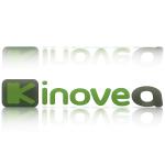 Kinovea 0.8.26 Download 32-64 Bit