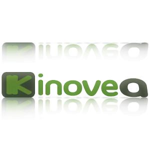 Kinovea 0.8.26 Download Free Trial