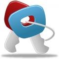 Nsasoft Product Key Explorer 4.0.10.0 Download
