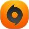 Origin 10.5.34.20908 Download