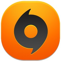 Origin 10.5.34.20908 Download