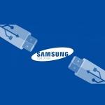 Samsung USB Driver For Mobile Phones Download 32-64 Bit