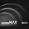 SoundMAX HD Audio Driver 6.10 Download 32-64 Bit