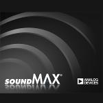 SoundMAX HD Audio Driver 6.10 Download 32-64 Bit