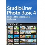 StudioLine Photo Basic 4.2.42 Download 32-64 Bit