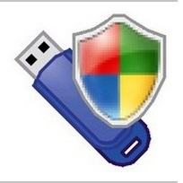 USB Flash Security download free