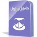 UnHackMe 10.20 Download