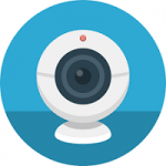 Webcam Surveyor 3.7.1.1082 Download