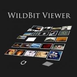 WildBit Viewer download free