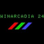 WinArcadia 24.81 Download 32-64 Bit