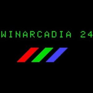 WinArcadia Download free