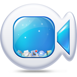 Apowersoft Screen Recorder Pro 2.4.0.12 Download
