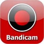 Bandicam 4.4.3.1557 Download