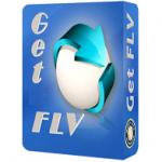 GetFLV Pro 11.7658.889 Download