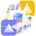 GraphPad Prism 8.3.0.538 Download 32-64 Bit