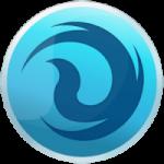Gridinsoft Anti-Malware 4.0.28.255 Download