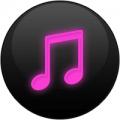 Helium Music Manager 14.2.16236 Premium Download