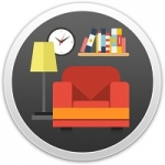 Home Plan Pro 5.6.3.1 Download